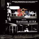 Live At Max's Kansas City (Expanded & Remastered) thumbnail
