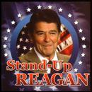 Stand-Up Reagan thumbnail