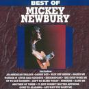 Best Of Mickey Newbury thumbnail