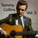 Tommy Collins, Vol. 5 thumbnail