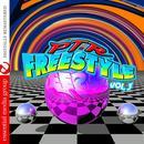 PTR Freestyle Vol. 3 thumbnail