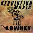 Revolution Music thumbnail