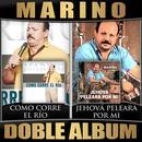 Como Corre El Rio / Jehova Peleara Por Mi (Doble Album) thumbnail