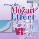 Music For The Mozart Effect Vol VI thumbnail