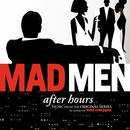 Mad Men: After Hours (Original TV Score) thumbnail