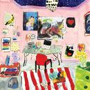 Marnie Stern thumbnail