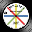 Playlist: The Best Of The Roulette Years thumbnail