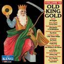 Old King Gold Volume 10 thumbnail