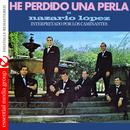 He Perdido Una Perla De Nazario Lopez (Remastered) thumbnail
