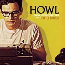 Howl (Original Motion Picture Soundtrack) thumbnail