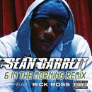 6 In The Morning (Remix (Explicit)) thumbnail