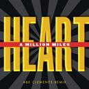 A Million Miles Remixes thumbnail