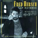 The Maybeck Recital Hall Series, Volume Thirty-One thumbnail