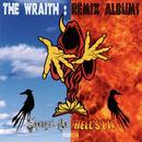 The Wraith: Remix Album thumbnail