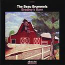 Bradley's Barn thumbnail
