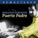 Puerto Padre (Remastered) thumbnail