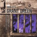 Iron City thumbnail