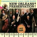 New Orleans Preservation, Vol. 1 thumbnail