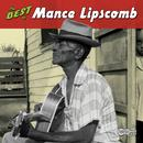 The Best Of Mance Lipscomb thumbnail