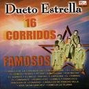 16 Corridos Famosos thumbnail