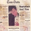 Heartattack And Vine thumbnail