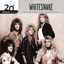 20th Century Masters - The Millennium Collection: The Best of Whitesnake thumbnail