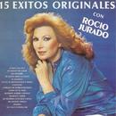 15 Exitos Originales Con Rocio Jurado thumbnail