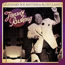 Legendary Bop, Rhythm & Blues Classics: Jimmy Rushing (Remastered) thumbnail