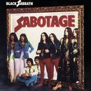Sabotage thumbnail