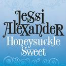 Honeysuckle Sweet (Radio Single) thumbnail