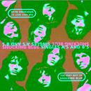 The Very Best Of Shocking Blue thumbnail