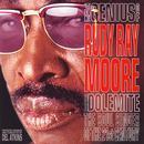 The Genius Of Rudy Ray Moore aka Dolemite thumbnail