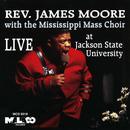 """""""Live"""" At Jackson State University thumbnail"""