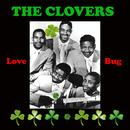 The Clovers / Dance Party thumbnail