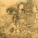 Wayfaring Strangers: Guitar Soli thumbnail