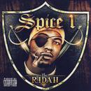 The Ridah thumbnail