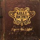 Carry The Light thumbnail