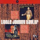 Part Time Love thumbnail