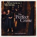 The Perfect Crime thumbnail