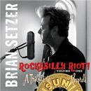 Rockabilly Riot! Volume One: A Tribute To Sun Records thumbnail
