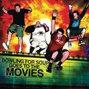 Bowling For Soup Goes To The Movies thumbnail