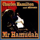 Mr. Hamudah thumbnail