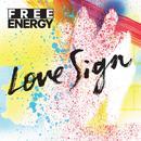 Love Sign thumbnail