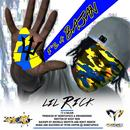 I'z A Bajan (Single) thumbnail