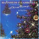A Fresh Aire Christmas thumbnail