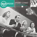 Perry Como With The Fontane Sisters thumbnail