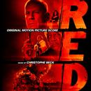 RED (Original Motion Picture Score) thumbnail