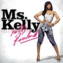 Ms. Kelly thumbnail