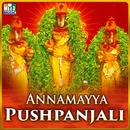 Annamayya Pushpanjali thumbnail