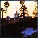 Hotel California thumbnail